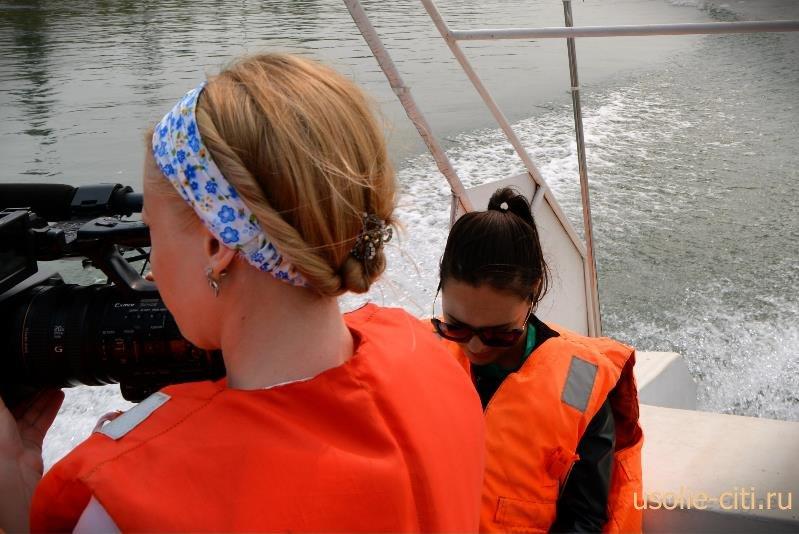наказание за незарегистрированную лодку