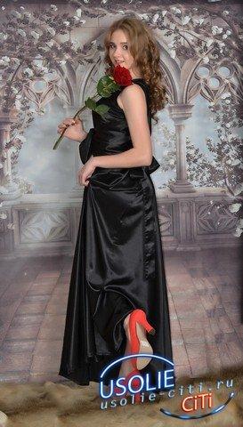 Красивые девушки на аву игнатенко #2