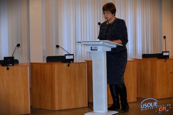 Усольчан хотят принудительно заставить пройти диспансеризацию