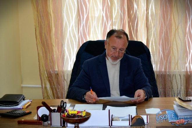 Евгений Кустос:  Я полностью отказался от спиртных напитков