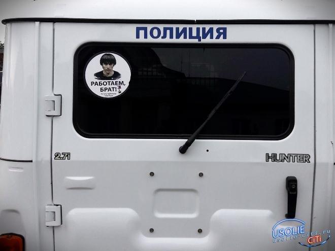 Жителя Белореченского поймали с полутора килограммами марихуаны
