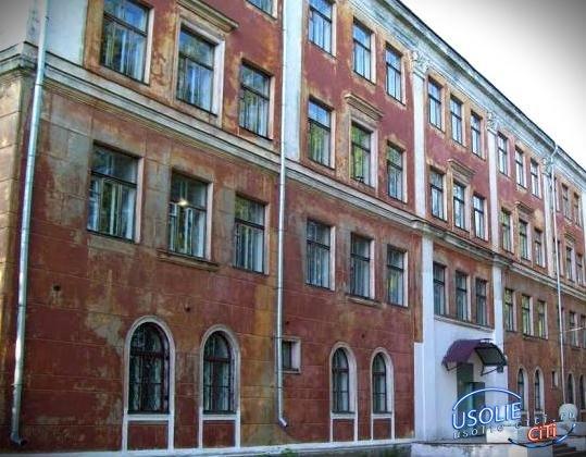 Пять миллионов рублей похитила бухгалтер усольской школы