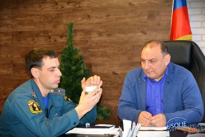 300 рублей спасут жизни усольчан