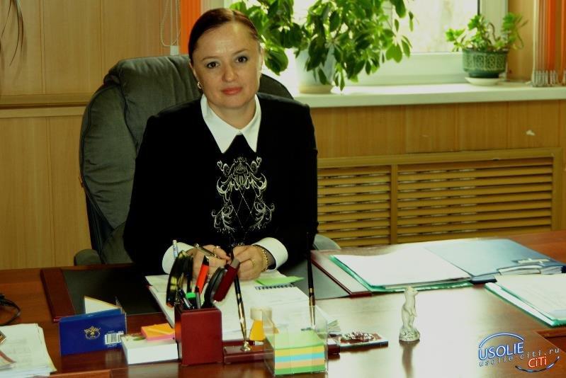 Депутаты Думы района утвердили бюджет на три года