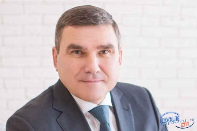 Сергей Мельников: Желаю, чтобы каждый из Вас добился успеха в своем деле.