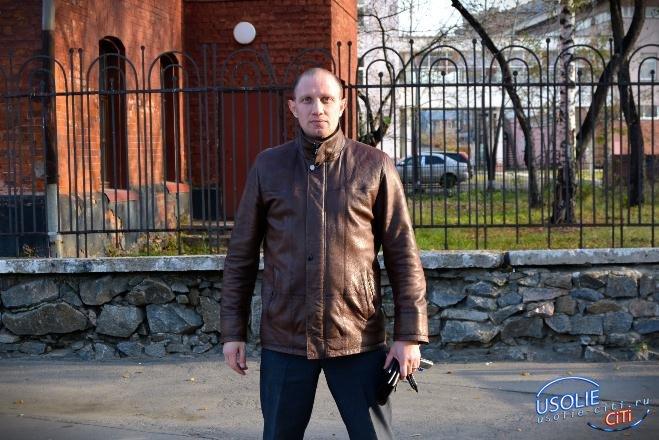 Усольские предприниматели в очередной раз не договорились с Козюрой