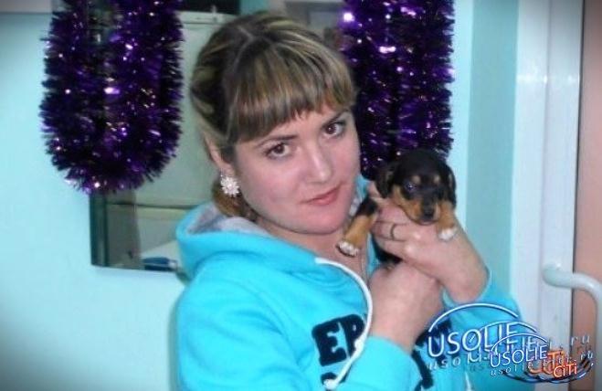Убийца Куракиной Елены, получил более восьми лет строгача. Подробности, как все было