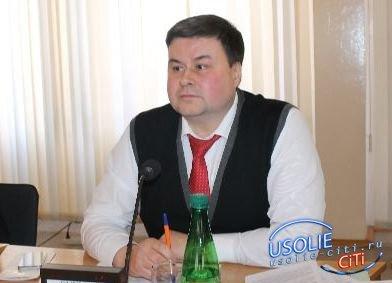 Вадим Кучаров: Мы решили сделать сюрприз студентам