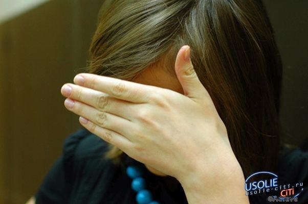Лже сотрудник правоохранительного ведомства обманул усольчанку - работницу ЖКХ  на кругленькую сумму