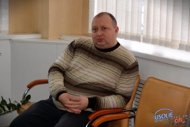 Николай Нагих: Меня загнали в угол