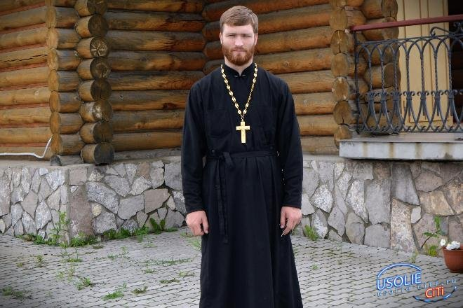 Отец Артемий: Празднования Масленицы возле Свято-Никольского храма не будет