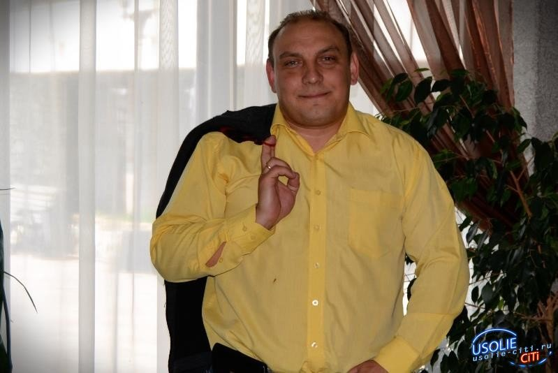 Трое усольских активистов - мэр Торопкин, омбудсмен Кушнер и борец против пыток Глущенко сегодня отмечают дни рождения