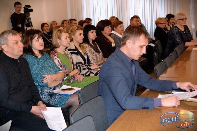 Максим Торопкин: В первую очередь мы должны помочь старикам  Зеленого городка