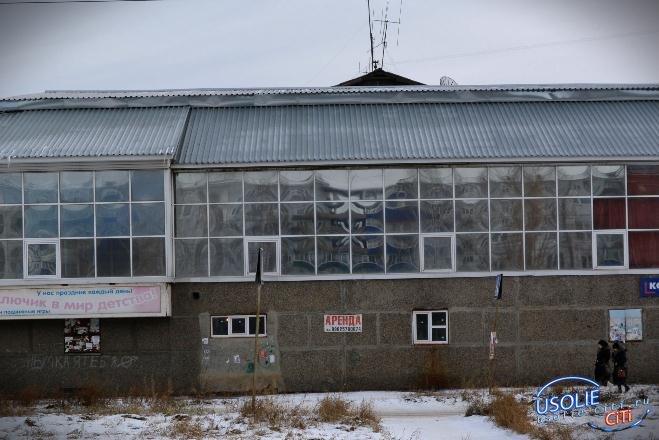 Час расплаты: Кто снесёт крышу усольскому предпринимателю Андрею Тарасову