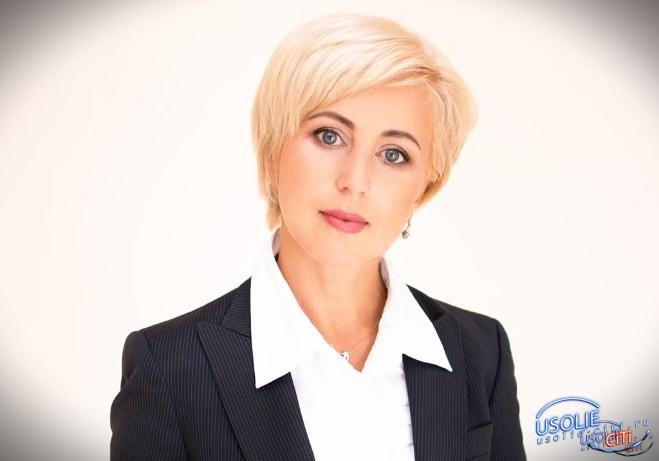 Марина Костомахина: От всей души желаю Вам огромного женского счастья, любви и добра!