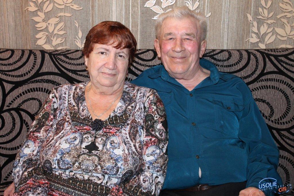 Павел Сумароков: Приношу глубокие соболезнования . Ушел из жизни замечательный человек