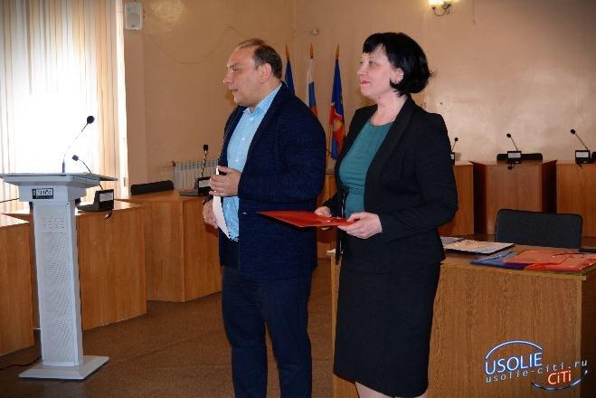 Максим Торопкин: Я горжусь вами