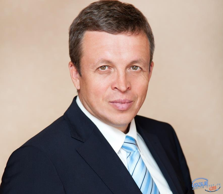 Павел Сумароков: С Праздником Вас! С Первомаем!