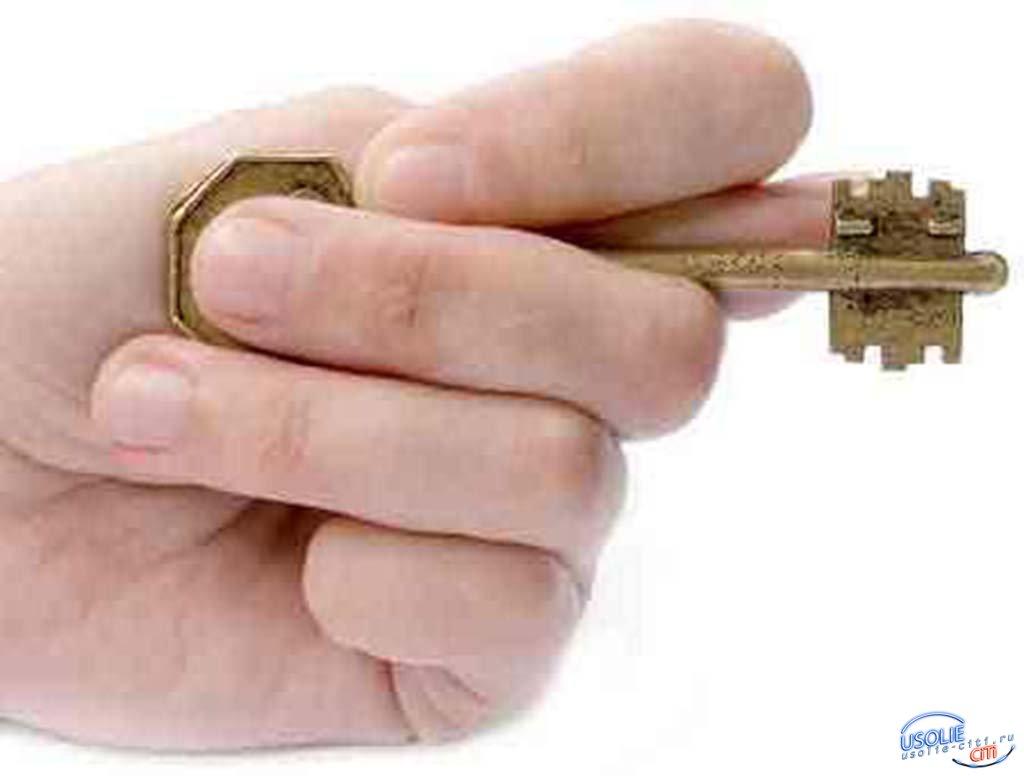 Как усольчане обманывают при покупке квартир