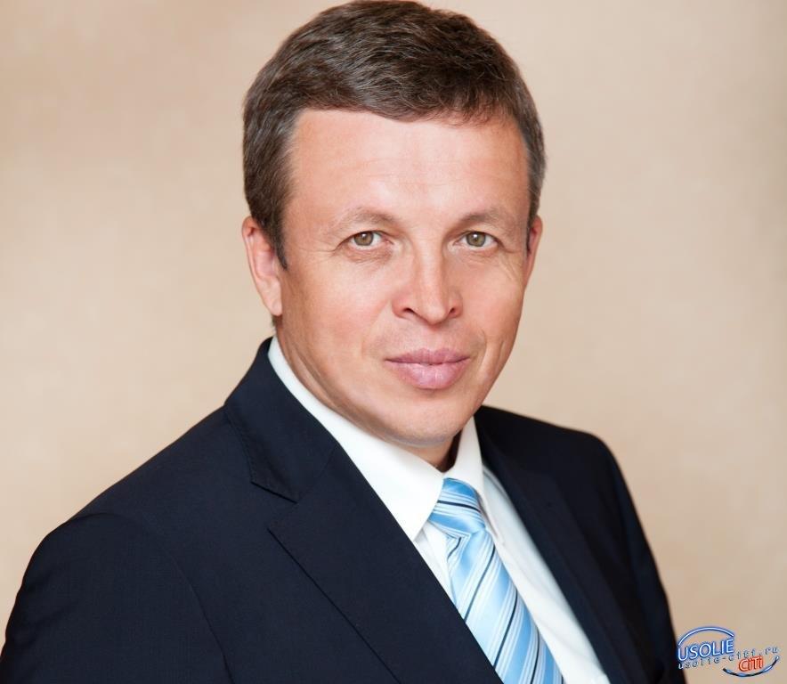 Павел Сумароков: Великой ценою заплатил наш народ за Победу!