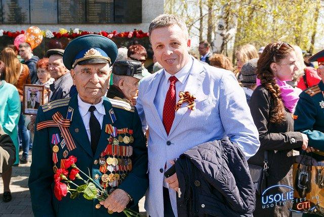 Павел Сумароков: Никто не будет забыт. Акция продолжается - ВИДЕО