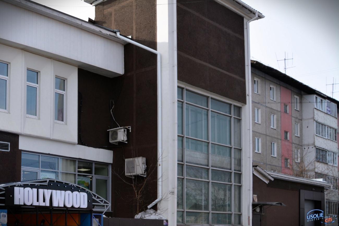Есть на свете справедливость: В Усолье бывший председатель ТСЖ вернет долг
