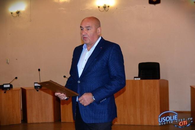 Александр Бриль: Турнир памяти Вырупаева проводится не на должном уровне