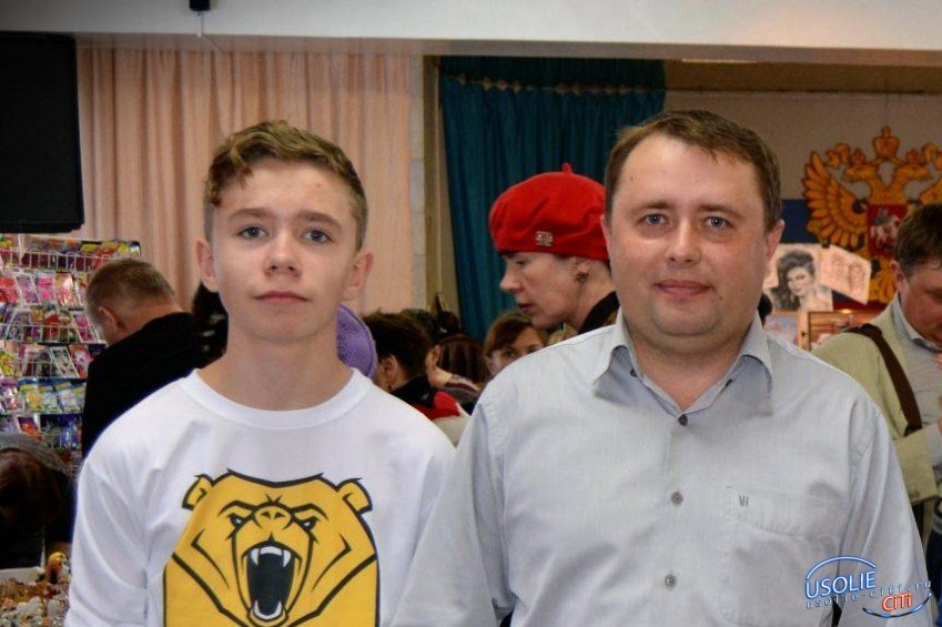 Сергей Котляров: День семьи, любви и верности — необычный праздник