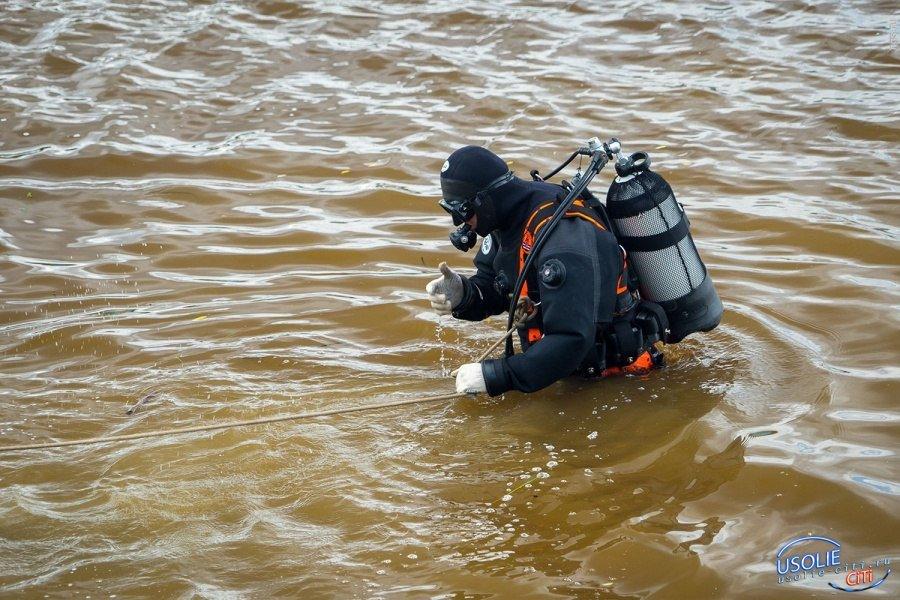 21-летний парень не вернулся домой: В тельминском пруду утонул человек