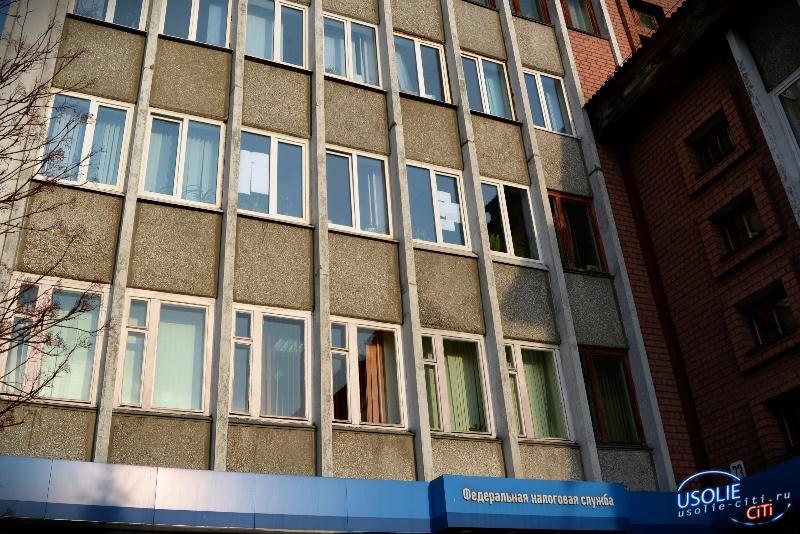 Усольчанин для сохранения пенсии погасил налоговый долг в 200 тысяч рублей