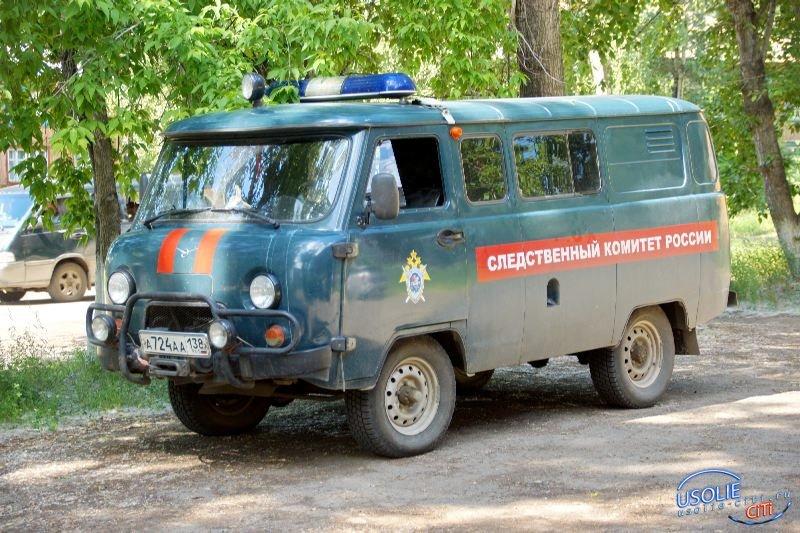 Усольчанку могут оштрафовать на полмиллиона рублей за прописку в своей квартире иностранки