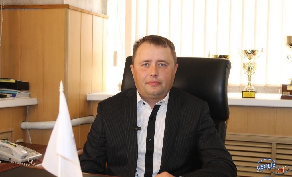 Сергей Котляров – за что ни взялся, все у него получается