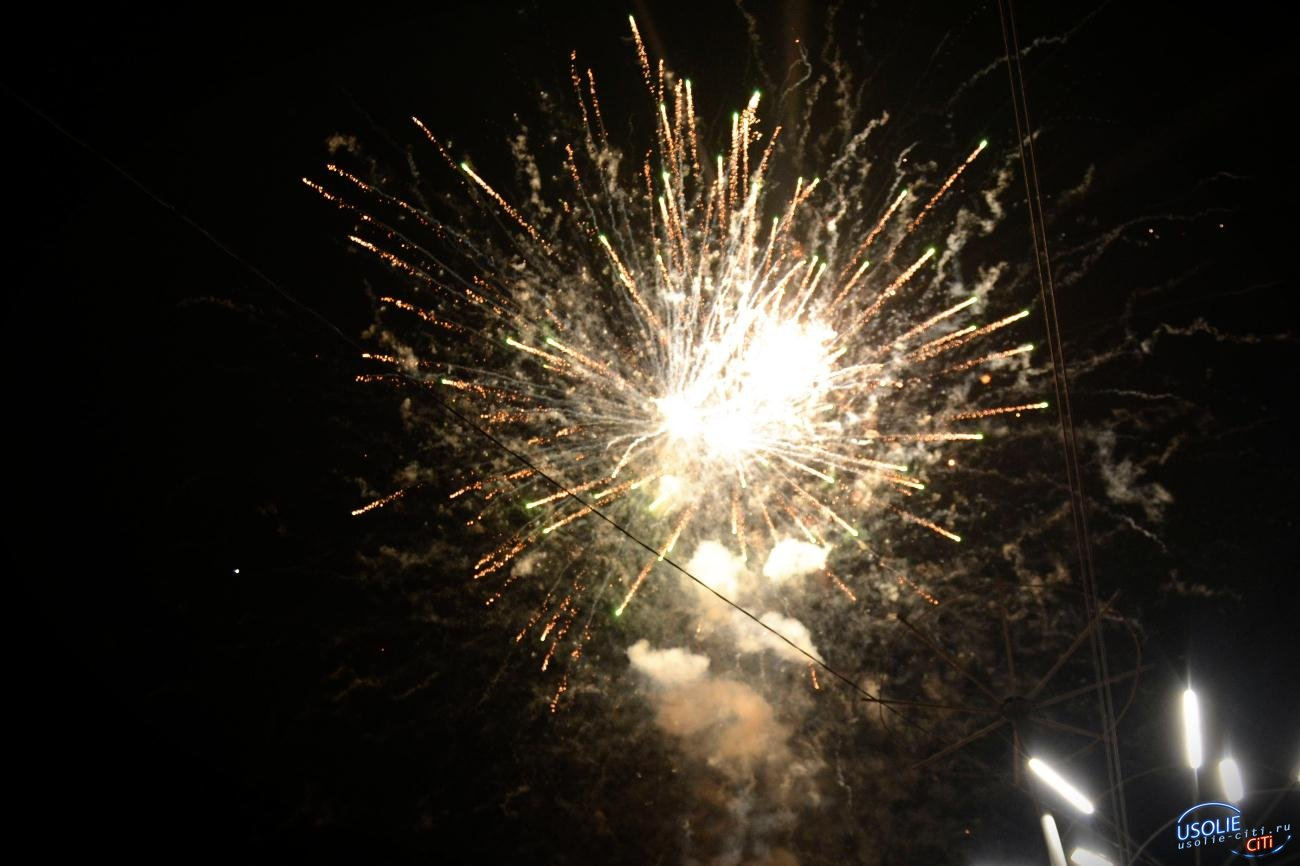 Отгуляли Новый год: Популярные Фотоотчеты