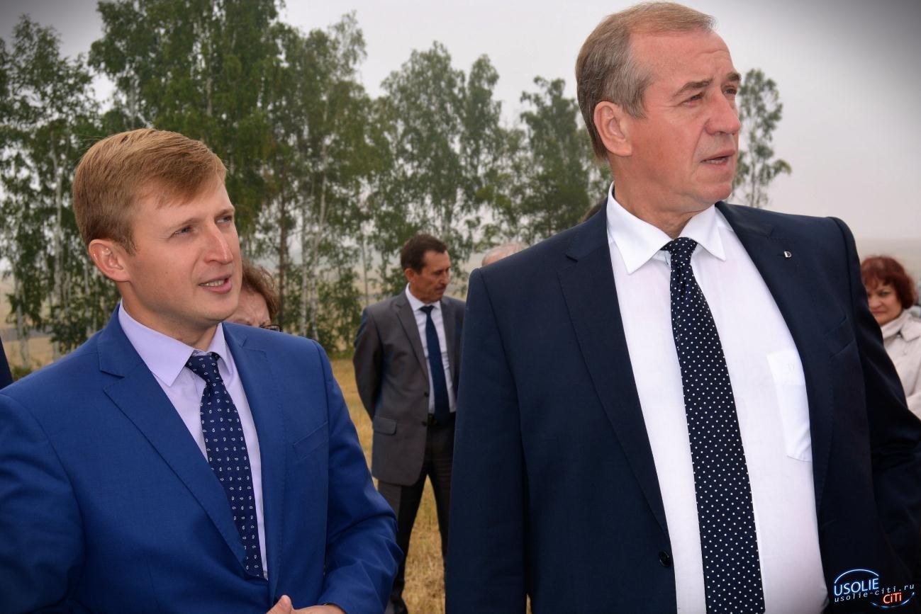 Сергей Угляница: Кумовство, как разновидность коррупции