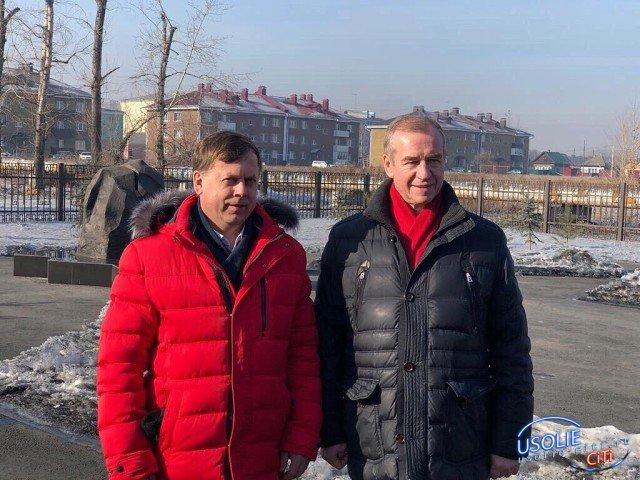 Сергей Угляница: Поведение Левченко товарищ Ленин расценил бы, как политическую проституцию