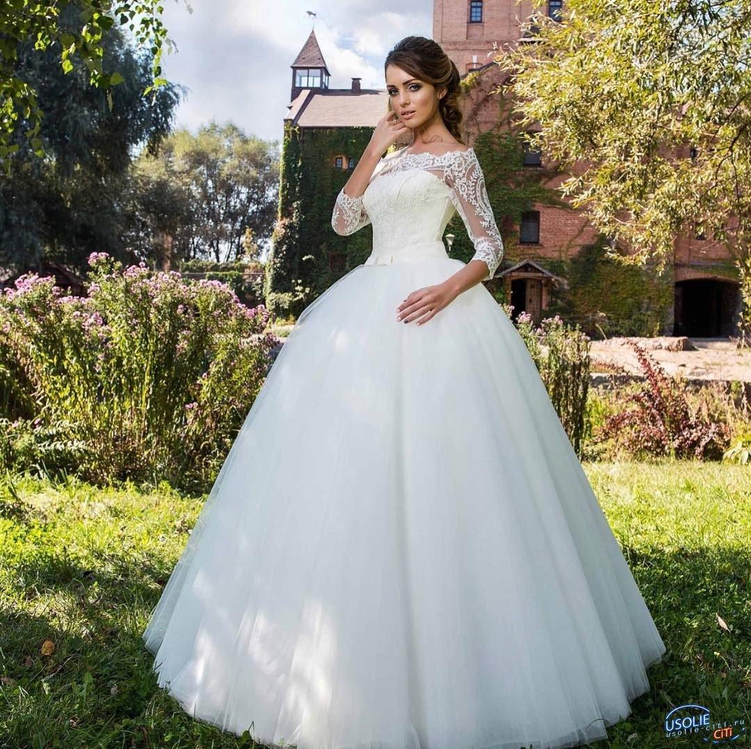 241eec3b5ff455f В нашем свадебном салоне вы найдете более 300 видов свадебной продукции, а  так же свадебные аксессуары ручной работы. Уже два года в нашем салоне  работает ...