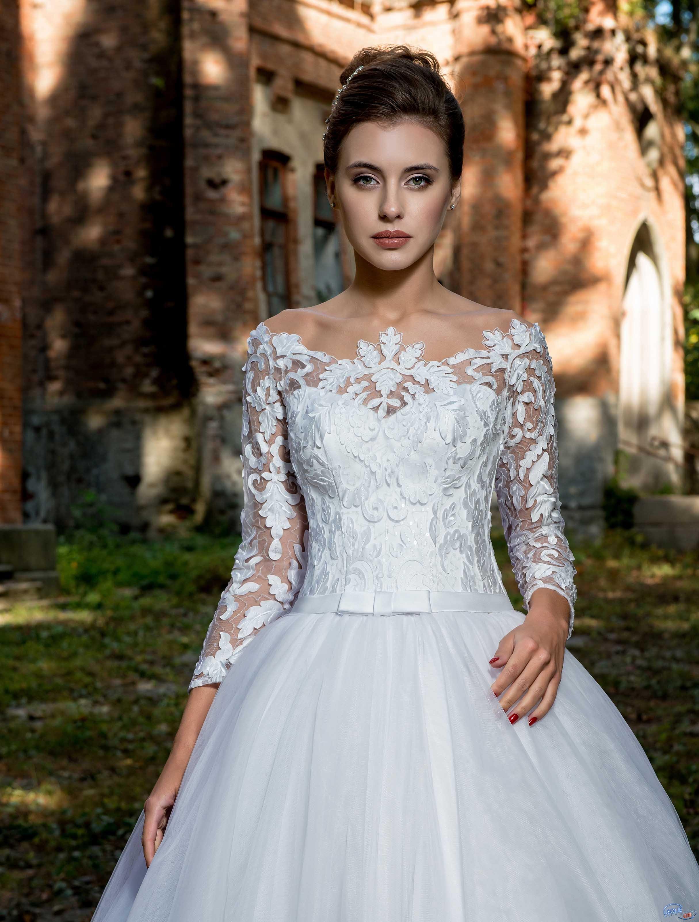 fd281df360b4aa6 Мы превращаем мечту невесты в реальность, ведь покупка свадебного  платья-одно из самых приятных и волнительных событий в череде  предпраздничных хлопот.