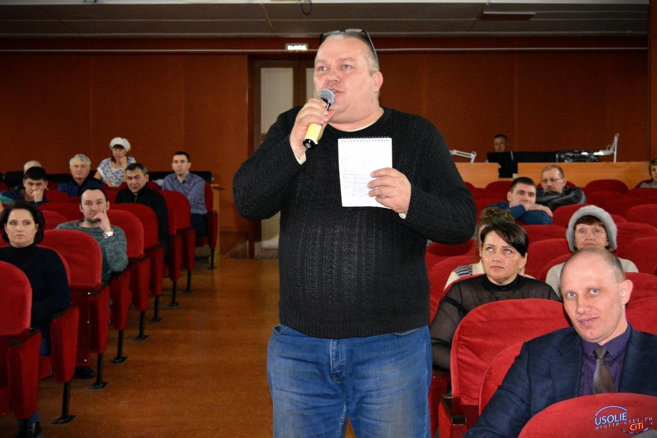 Максим Логинов: Моя семья не
