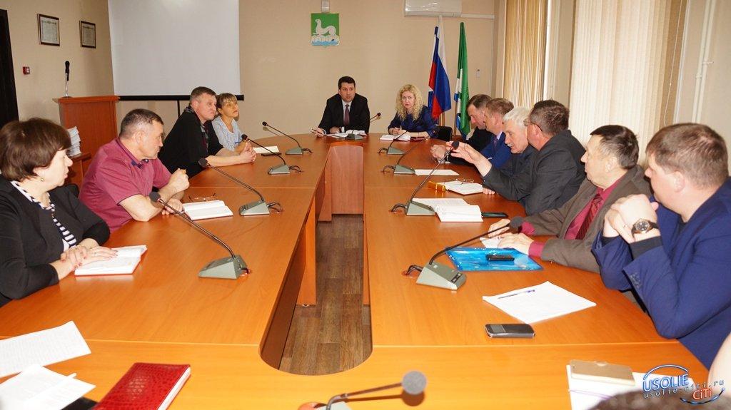 Виталий Матюха: Арансахой - возрождение села