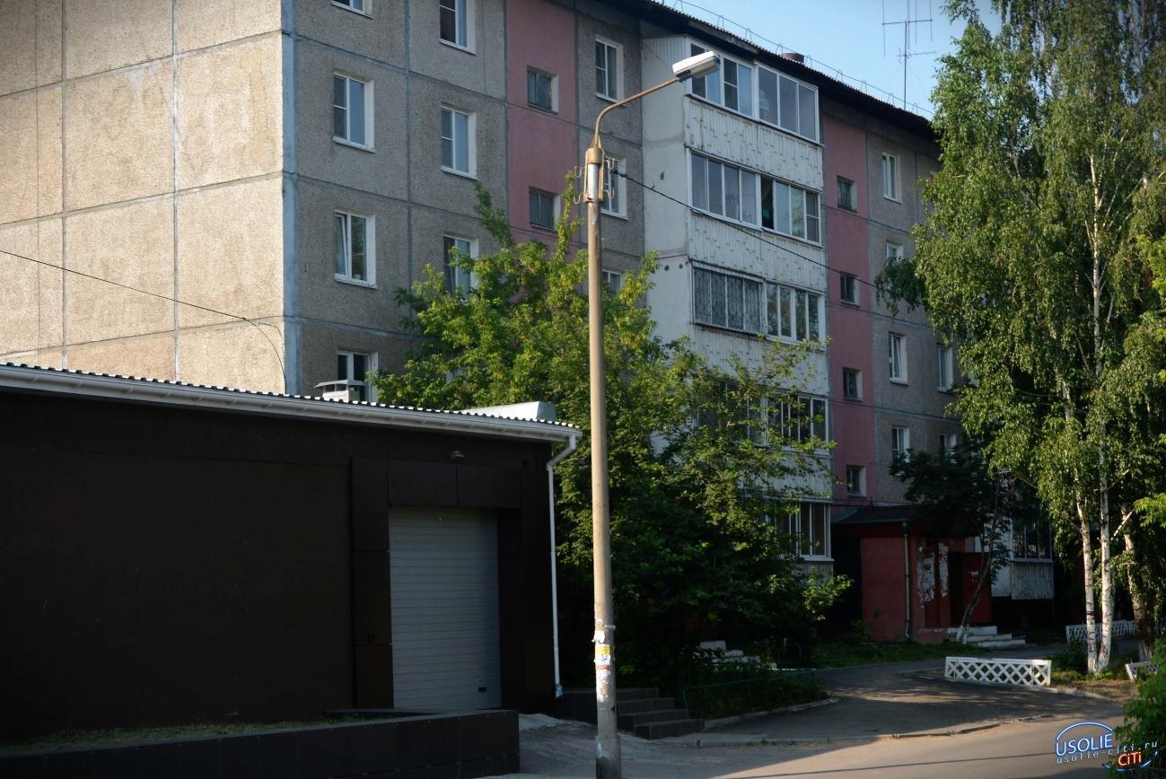 Председатель усольского ТСЖ украла миллионы и загнала жильцов долговую яму