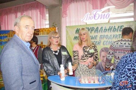 Вита - Усолье: Чем полезна молочная сыворотка?