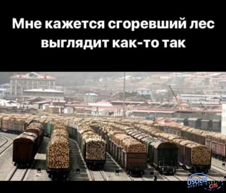 Сергей Угляница: