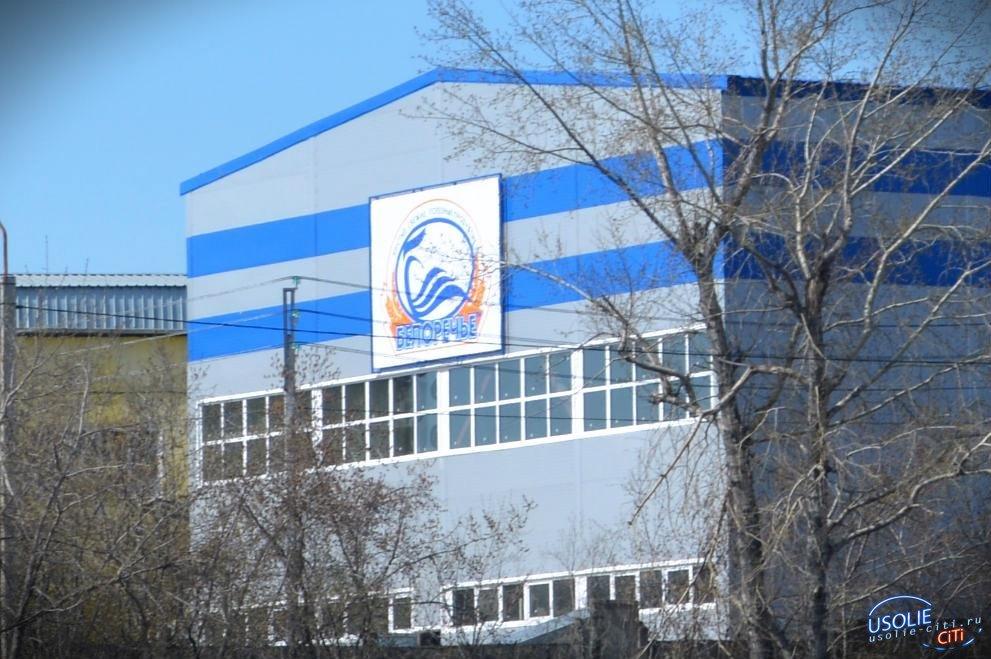 Стройка завершается: Фабрика мороженого в Усолье заработает в октябре