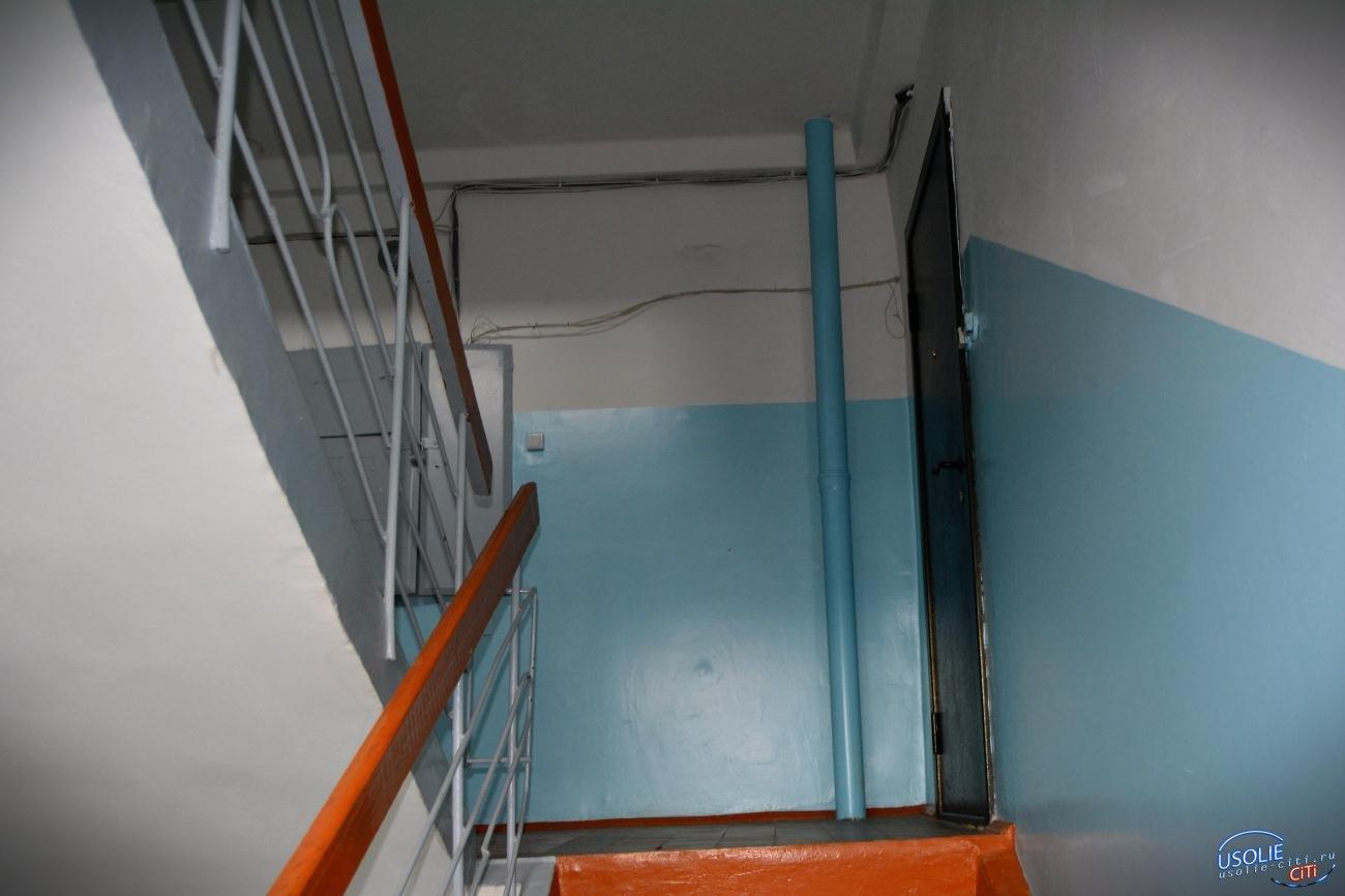 Месть банка: В Усолье  ВТБ  выселил из квартиры многодетную семью