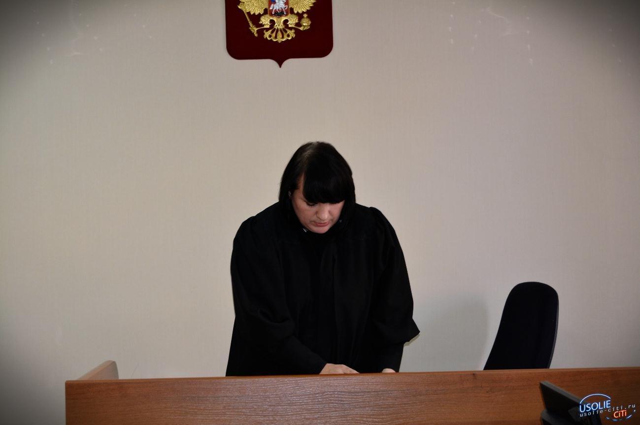 Ольга Гриценко и  Павел Сумароков покинули Россию