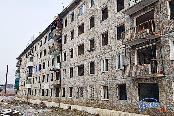 Сергей Угляница: Кроме неприязни к этим чудакам на букву