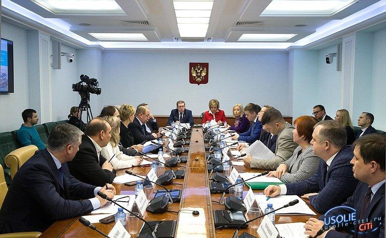 В Москве распорядились ускорить ликвидацию отходов на