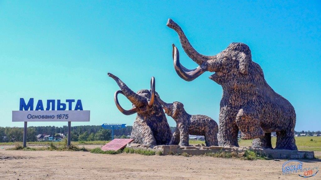 В Мальте Усольского района планируется музейно-туристический комплекс