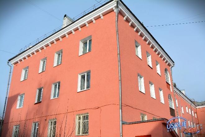 В Усолье иногородние скупают квартиры