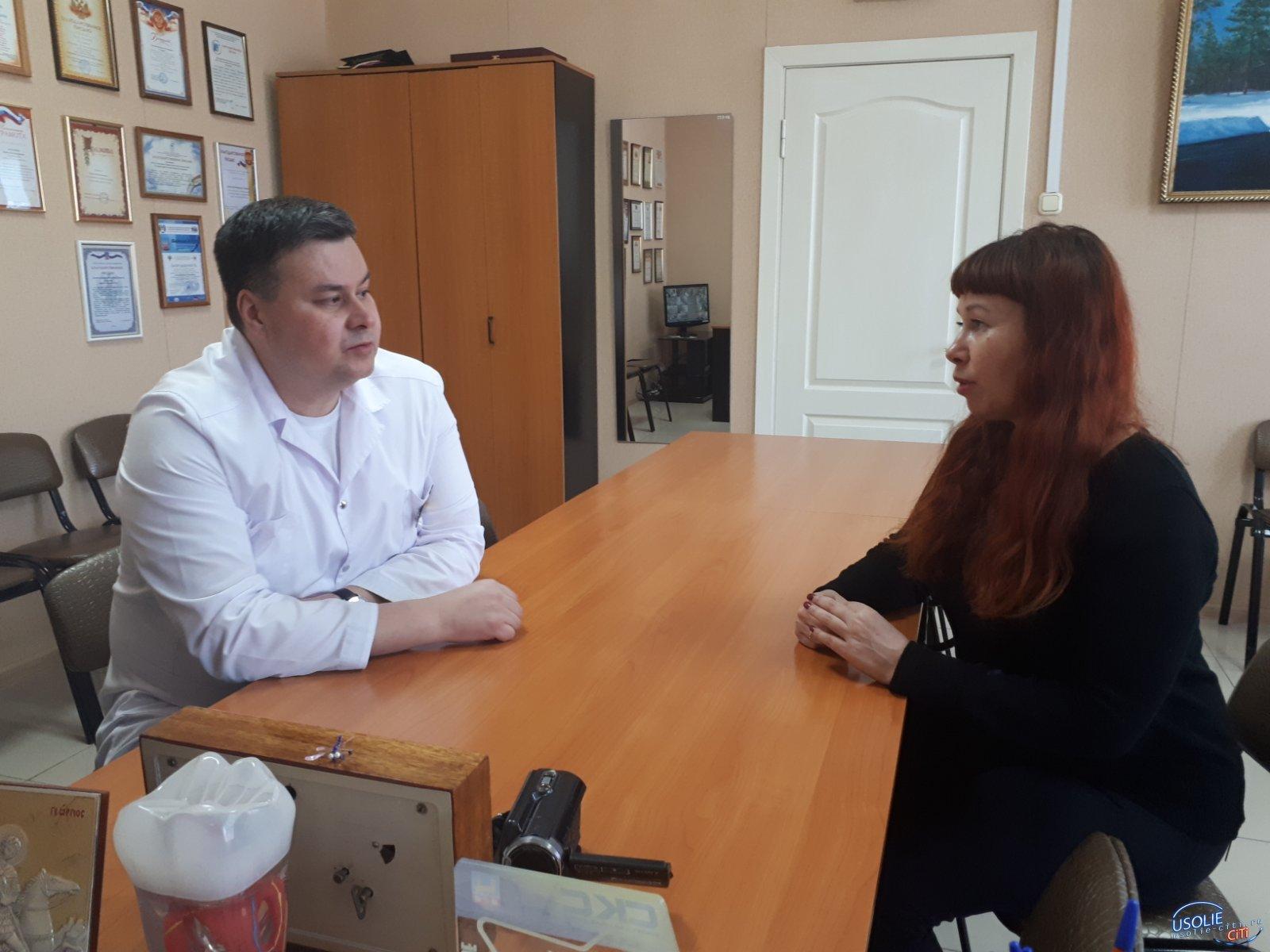 Вадим Кучаров: Как жить с коронавирусом